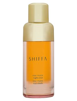 Rose Maroc Night Elixir by Shiffa