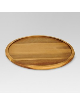 Serveware Wood   Threshold™ by Threshold™