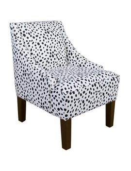 Alcott Hill Goldhorn Slipper Chair & Reviews by Alcott Hill