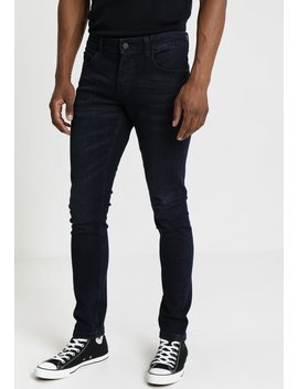Onsspun   Jeans Tapered Fit by Only & Sons