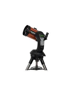 Celestron Nex Star 5 Se Telescope by Celestron