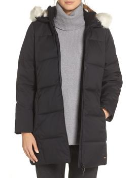 North Pole Jacket by Sweaty Betty