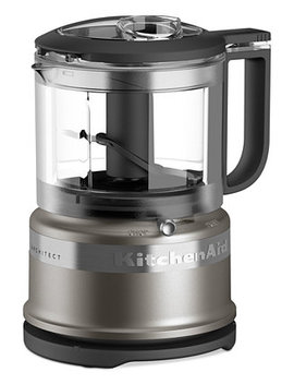 3.5 Cup Food Chopper by Kitchen Aid