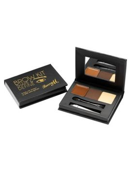 Barry M Brow Kit 4.5g by Barry M