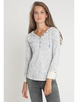 Drop   Langærmede T Shirts by Ragwear