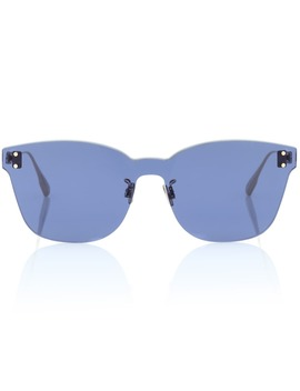 Dior Color Quake2 Sunglasses by Dior Sunglasses