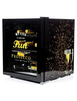 Husky Prosecco 46 Litre Drinks Cooler by Argos