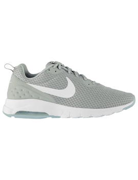 Air Max Motion Lightweight Mens Trainers by Nike