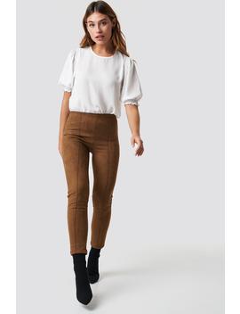 Yeni Pants by Trendyol