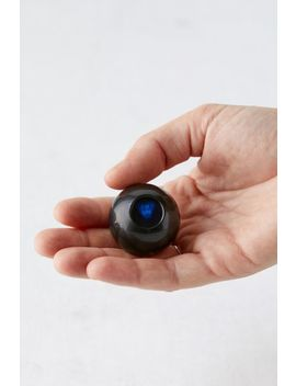 World's Smallest Magic 8 Ball by Urban Outfitters