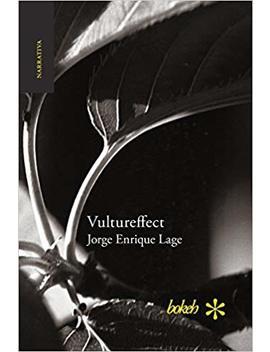 Vultureffect (Spanish Edition) by Amazon