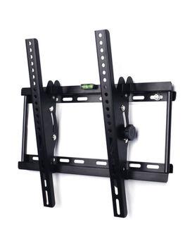 Universal Tilt Tv Wall Bracket Mount 32 37 40 42 46 50 52 55 Inch Monitor Holder by Ebay Seller