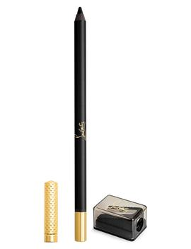 Oeil Velours Velvet Eye Definer by Christian Louboutin