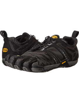 Kmd Evo by Vibram Five Fingers