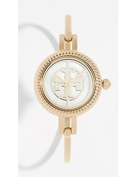 Reva Watch Gift Set, 27mm by Tory Burch