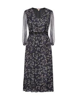 Burberry 3/4 Length Dress   Dresses by Burberry