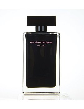 Narciso Rodriguez For Her Eau De Toilette Spray   100ml/3.4oz by Narciso Rodriguez