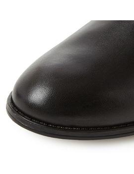 Merrie Riding Boots by Lauren Ralph Lauren