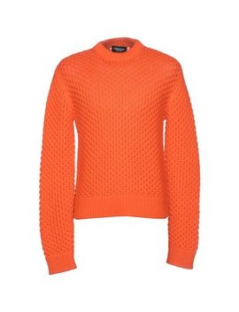 Calvin Klein 205 W39 Nyc Jumper   Jumpers And Sweatshirts by Calvin Klein 205 W39 Nyc
