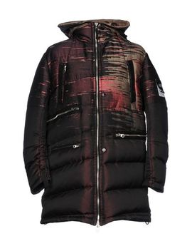 Stone Island Shadow Project Down Jacket   Coats And Jackets by Stone Island Shadow Project