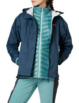 Waterproof Loke Jacket by Helly Hansen