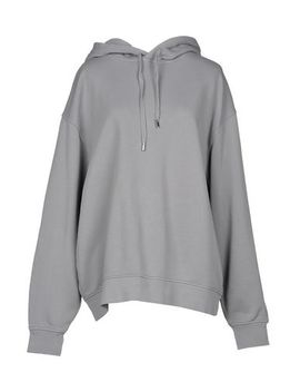 Acne Studios Hooded Track Jacket    Jumpers And Sweatshirts by Acne Studios