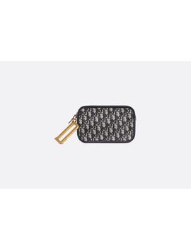 Pochette Diorquake Dior Oblique by Dior
