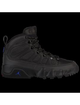 Jordan Retro 9 Nrg Boots by Foot Locker