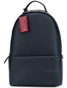 Classic Backpack by Calvin Klein