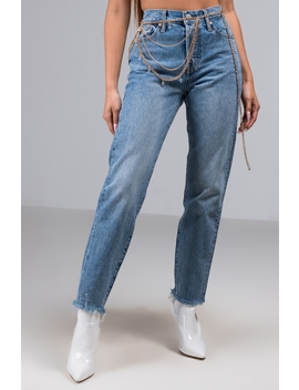 Levi's Wedgie Fit Jeans by Akira