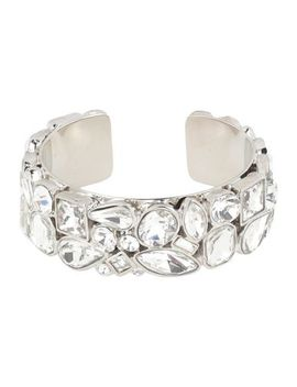 Dsquared2 Bracelet   Jewelry by Dsquared2