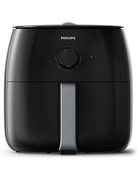 Philips Air Fryer™ Xxl In Black by Bed Bath And Beyond