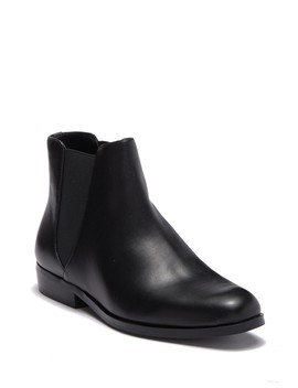 odin-chelsea-boot by 14th-&-union