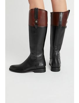 Jayden Riding Boot by Free People