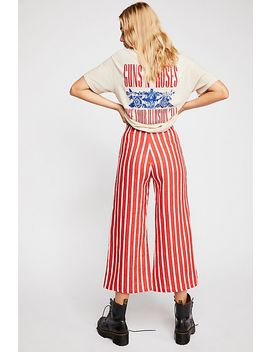 Tomas Pants by Free People