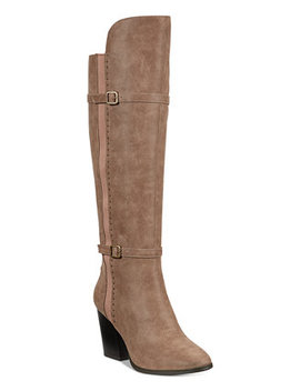 Melrose Boots by Easy Street