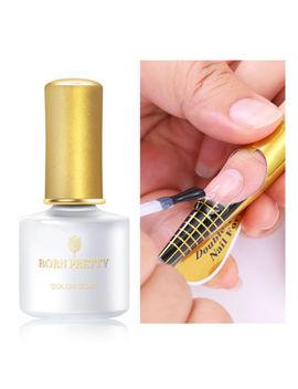 6ml Born Pretty Quick Building Gel Nail Tips Finger Extension Uv Gel Nail Polish by Born Pretty