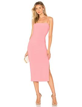 Midi Dress by Bec&Bridge
