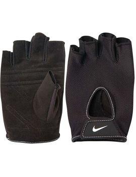 Nike Women's Fundamental Training Glove Ii by Nike
