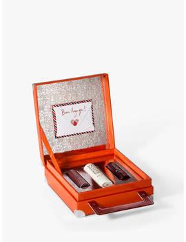 Fresh Honeymoon Lip Kit Skincare Gift Set by Fresh