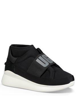 Ugg® Neutra Neoprene Sock Sneakers by Ugg