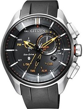 Citizen Watch Eco Drive Bluetooth In Box Genuine From Japan by Citizen