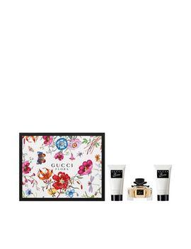 Gucci   'flora' For Her Eau De Parfum Gift Set by Gucci