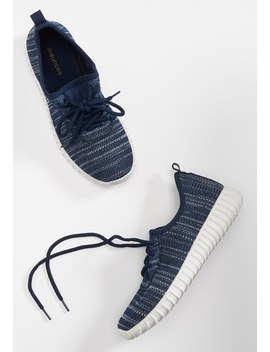 Hadley Knit Sneaker by Maurices