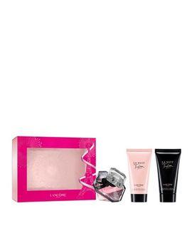 Lancôme   'la Nuit Trésor' Eau De Parfum Gift Set by Lancôme