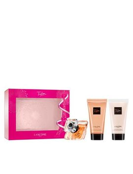 Lancôme   'tresor' Eau De Parfum Gift Set by Lancôme