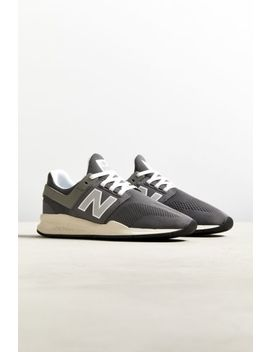 New Balance 247 V2 Sneaker by New Balance