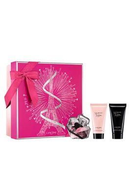 Lancôme   'la Nuit Trésor' Eau De Parfum Prestige Gift Set by Lancôme