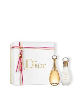 Dior   'j'adore' Eau De Parfum Gift Set by Dior