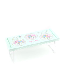 Little Twin Stars Desktop Stacking Rack by Sanrio